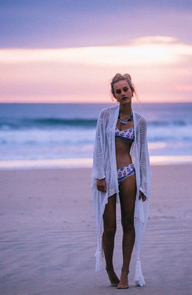 2015 yaz moda hırka modelleri