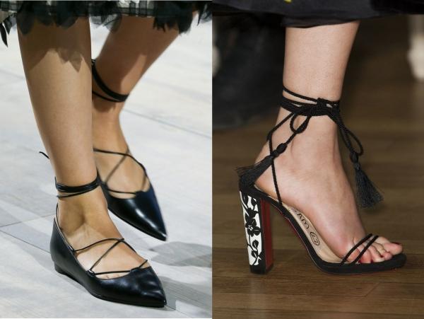 2015-yaz-ayakkabı-modelleri-bağcıklı-(lace up)-ayakkabılar
