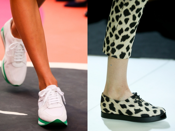 2015-yaz-ayakkabı-modelleri-spor-ayakkabılar