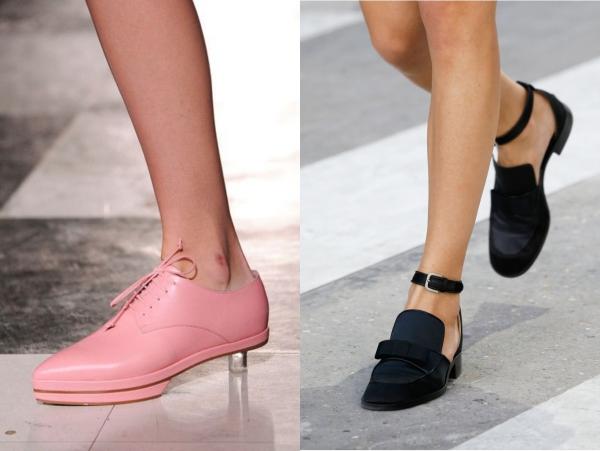 2015_yaz_ayakkabı_modelleri_maskülen_ayakkabılar