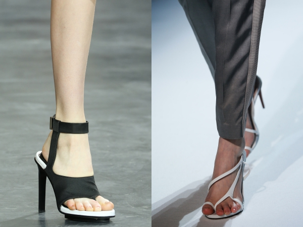 2015_yaz_ayakkabı_modelleri_parmak_arası_sandaletler