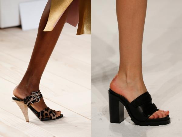 2015_yaz_ayakkabı_modelleri_topuklu_terlikler_mulelar