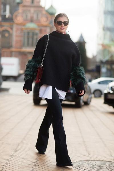 siyah-sweatshirtleri-degerlendirin-51897-7122016174618