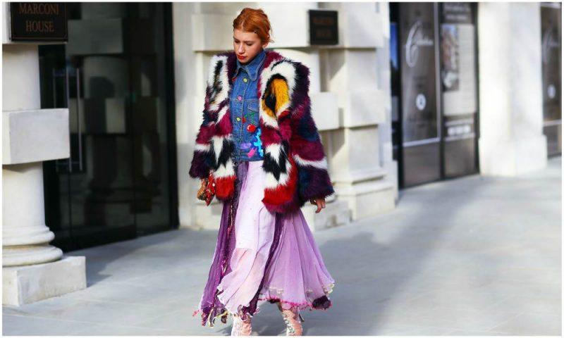 Trendlist: Hafta Sonu Stili İçin Kurtarıcı Parçalar