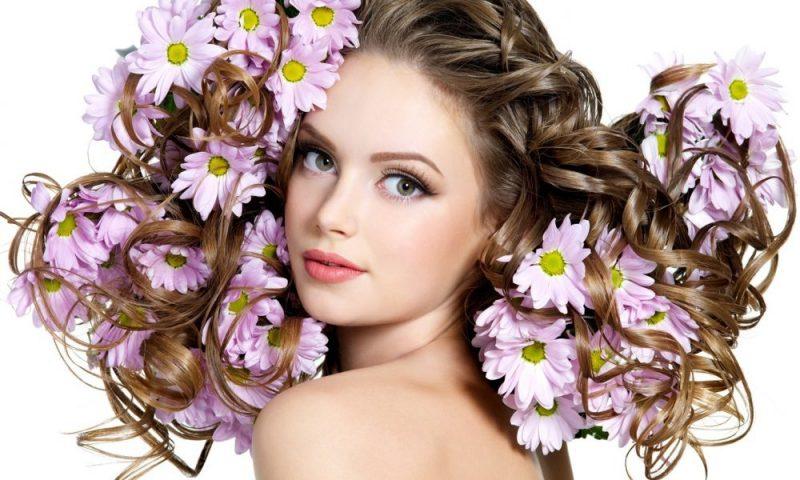 Güçlü Saçlar İçin Hangi Vitaminleri Tüketmek Gereklidir?
