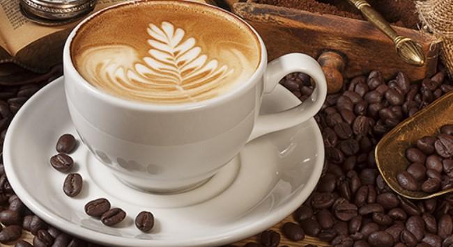 Hastalıklara karşı kahve