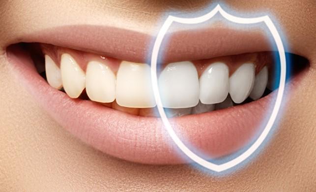 Diş Eti Hastalıkları ve Tedavi Yöntemleri