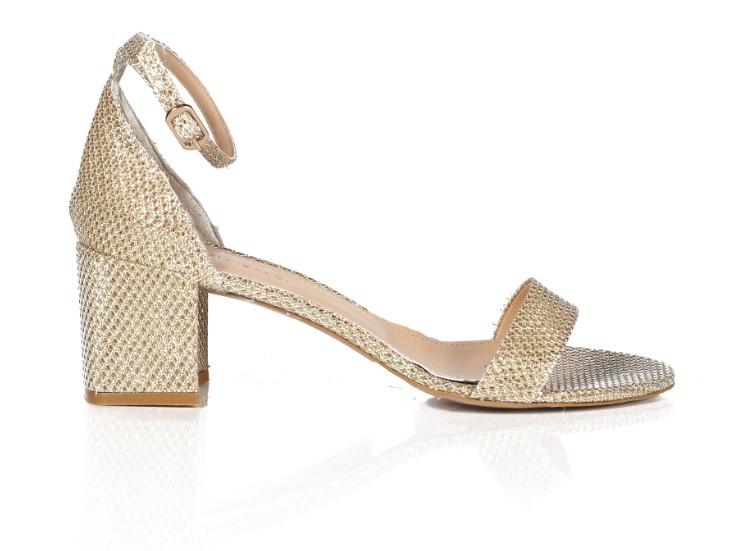 topuklu sandalet modelleri
