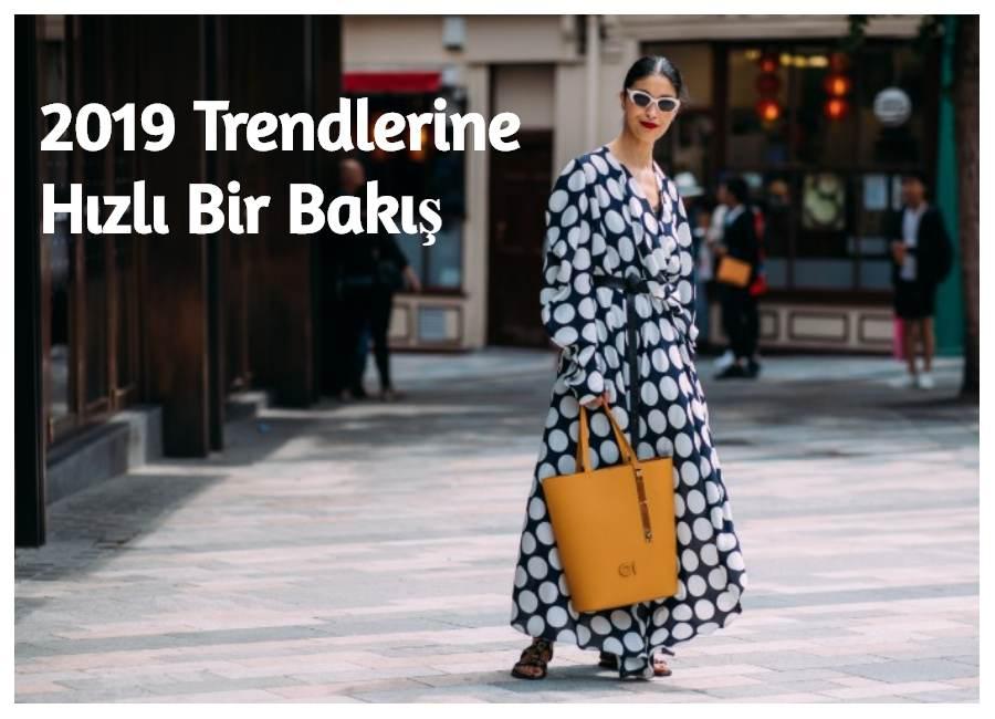 2019 moda trendleri ne olacak (2)