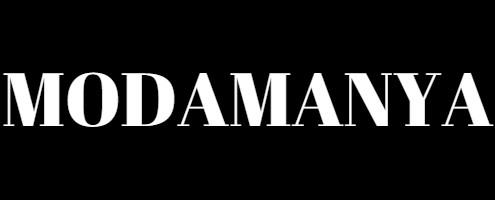 MODAMANYA