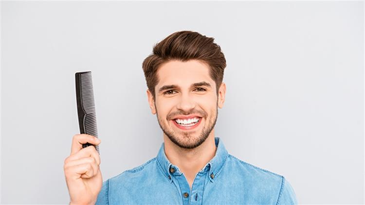 saç ekimi istanbul fiyatları